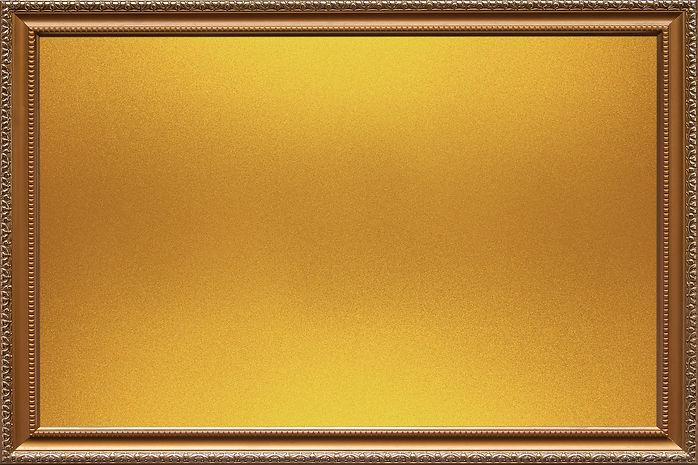 frame_00006.jpg