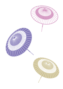 中川眼鏡店 | 傘.png
