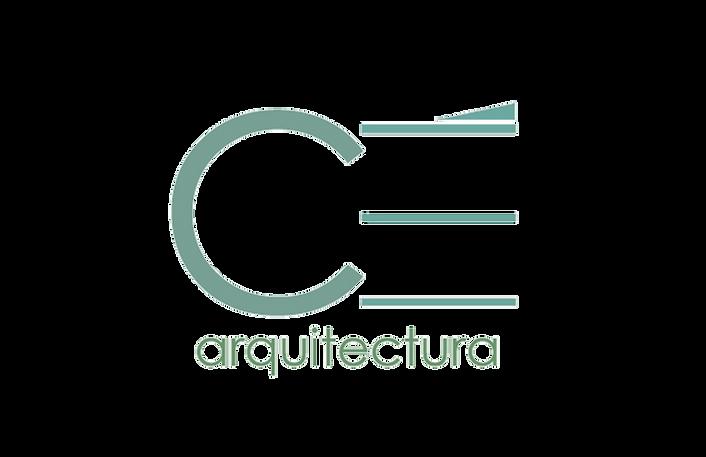 Logo Cota Estevez Arq