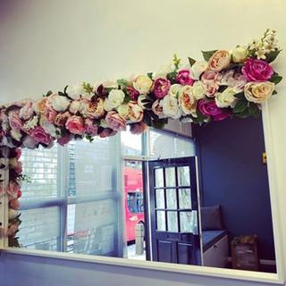 flowerwall to buy