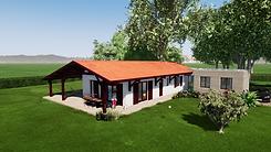 Etude de marché avec ABC Archimédia Bati Concept construction de maison Biscarrosse