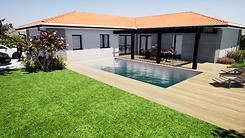 Avant Projet avec ABC Archimédia Bati Concept construction de maison Biscarrosse
