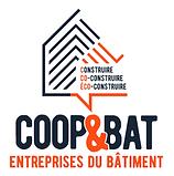 COOP et BAT Entreprises du Batîment