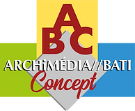 A Propos de ABC Archimédia//Bati Concept maître d'œuvre dans la construction de maison à Biscarrosse dans les Landes
