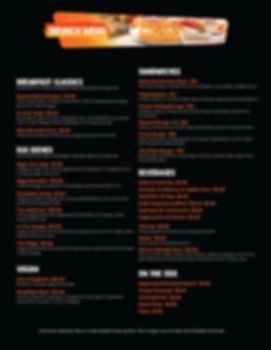eccg_sunday_brunch_menu.jpg