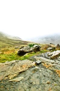 Snowdon Rock 3.JPG