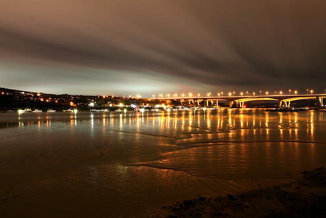 The Medway Bridge.JPG