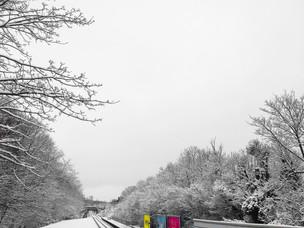 Plumstead station on Ice 2nd.jpg
