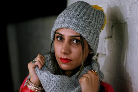 Kiran scarf.JPG