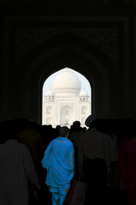 Into Taj Mahal.jpg