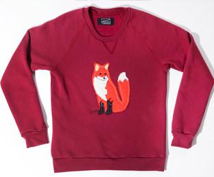 fox.asffs.jpg