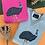 Thumbnail: Animal Sweater - Emu