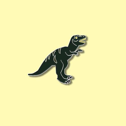 Animal Pin- T-Rex