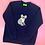 Thumbnail: Animal Sweater-Koala