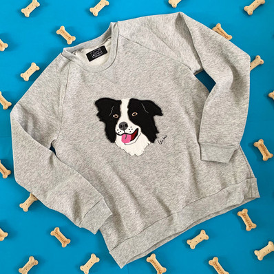 2019 Animal Sweaters Pre-Sale starts this Friday :)