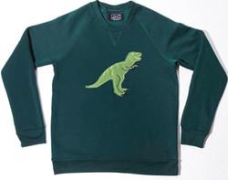 2013 T-Rex