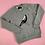 Thumbnail: Animal Sweater - Magpie