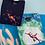 Thumbnail: Animal Sweater -Weedy Seadragon