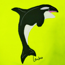 2020- Orca