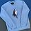 Thumbnail: Animal Sweater- Shark