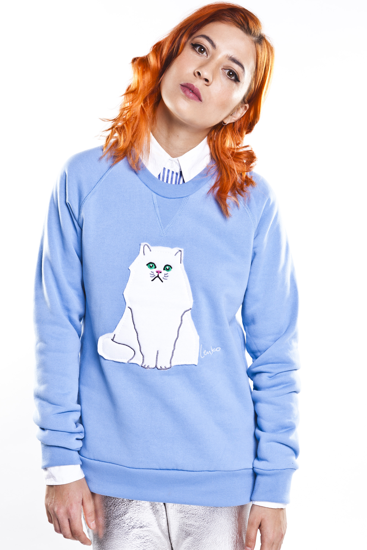2014 Cat