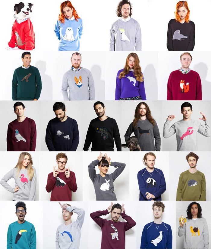 animalssweaters.all1.jpg