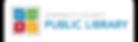 Gwinnett Library Logo.png