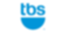 tbs png.png