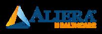 Aliera Logo.png