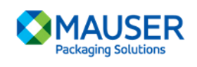 Mauser Logo.png