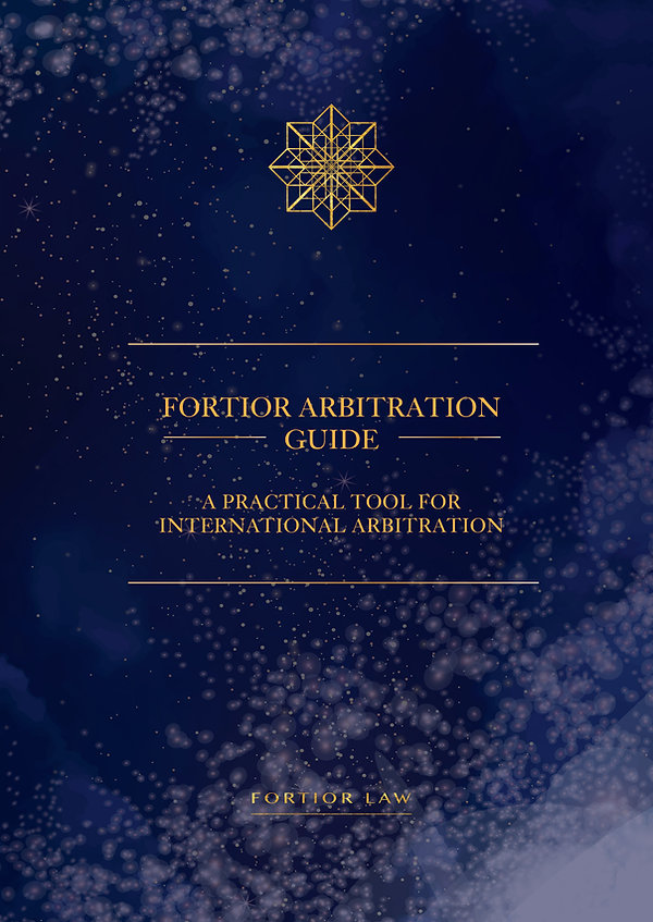 01_Cover_Fortior_Law_ArbitrationBook-01.