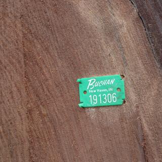 AX4A1739_lumber tag 2.JPG