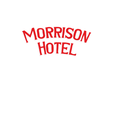 morrison Hotel copy.png