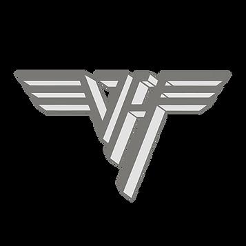 Van Halen Logo.png