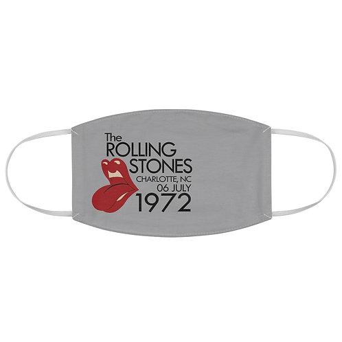 Rolling Stones '72