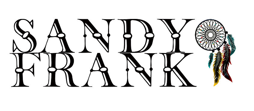 Sandi_Frank.jpg