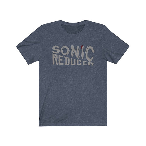 Sonic Reducer