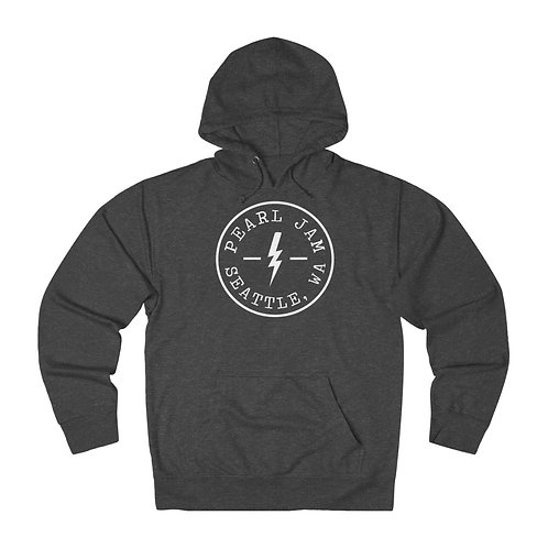 Pearl Jam French Terry Hoodie