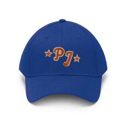 PJ All-Stars