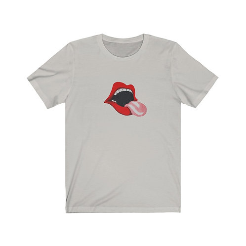 Rolling Stones Fan Club