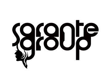 Sarante_Group.jpg