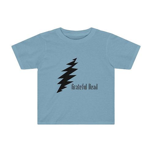 Grateful Dead - Kids Tee
