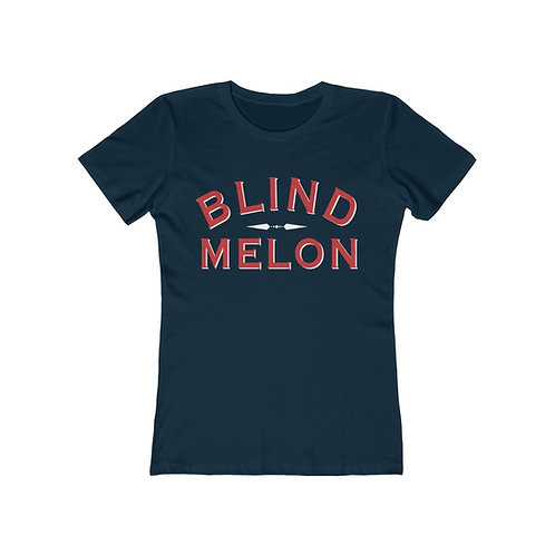 Blind Melon - Boyfriend Tee