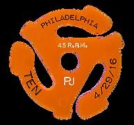 Philly_TEN.png