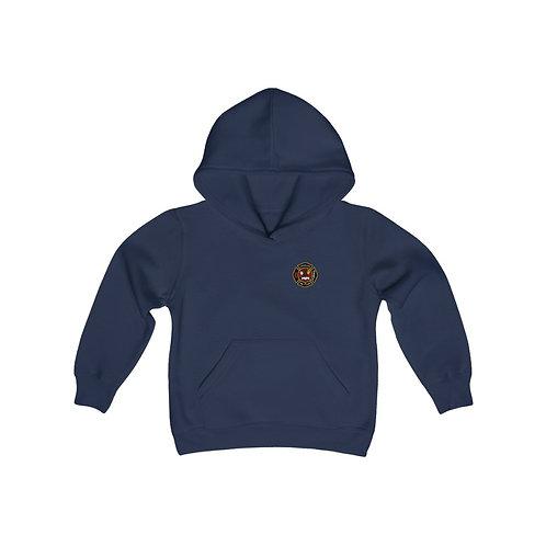 CFD Sweatshirt