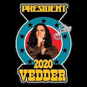 President_Vedder.png