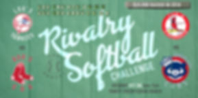 2019 Softball Banner.jpg