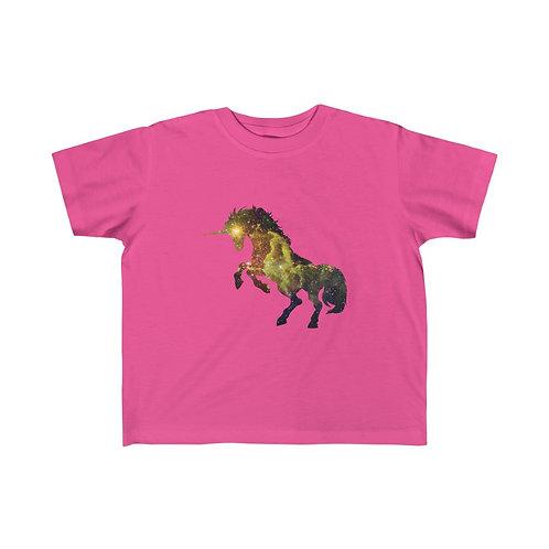 Unicorn - Kids