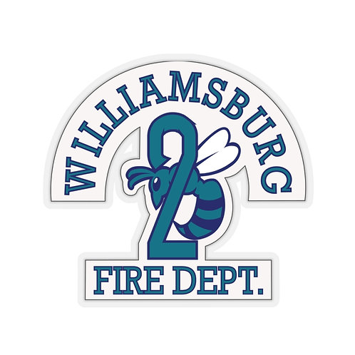 Williamsburg FD
