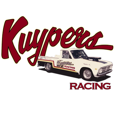 Kuypers_1.png